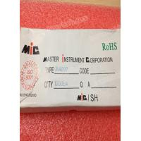 China Diode 1N4007 on sale