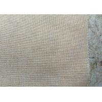 Cheap Impact Resistance Fiber Composite Panels Good Heat And Sound Insulation for sale