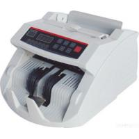Cheap Multi-banknote Counter for sale