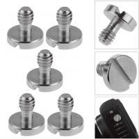 Cheap Socket Mounting Fixing Screw Cnc Turning Machine Parts Quick Release Plate for sale