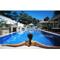 Quality service project planning buy from 15702 service Swimming pool construction drawings