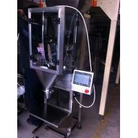 Cheap Filling artificial feed, premix, additives packing machine for sale