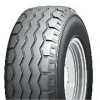 Cheap Agricultural tyre 10.0/80-12 for sale