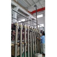 Antenna Masts for sale - ec91091687