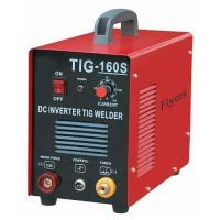 Cheap AC DC Tig welding machine for sale