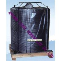 Buy cheap Calcium Cored Wire from wholesalers
