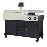 Cheap Automatic Perfect Binder D60CA4/A3 for sale