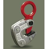 Cheap LC HORIZONTAL PLATE CLAMP for sale