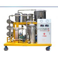Cheap COP Cooking Oil Filtration Plant,coconut oil,vegetable oil,Palm Oil Decolorization Machine,Stainless Steel Filtration for sale