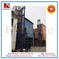 China auto machine lines for tubular heaters or cartrdige heaters or coil heaters on sale
