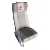 Cheap Different Material Luxury Yutong Ankai Bus Seats for sale