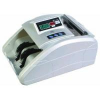 Cheap Currency Counter for sale