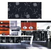 Cheap Eco-Friendly Colored Painting Glossy MDF Board for sale