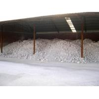 molecular formula of magnesium oxide Magnesium is a chemical element with symbol magnesium oxide and other magnesium compounds are also used in the agricultural, chemical, and construction industries.