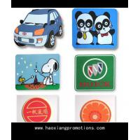 eco-friendly silicone coaster,baking mat/sheet Manufactures