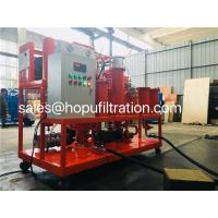 Cheap Hydraulic Fluid Recycling System,Used Hydraulic Oil Purification Facility,bearing oil refining machine,oil separator for sale