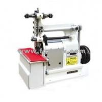 Cheap Small Shell Stitch Overlock Sewing Machine FX17 for sale