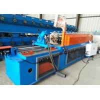 Cheap C U Light Steel Keel Roll Forming Machine Square Tube Welded Frame Gear Transport for sale