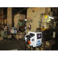 Cheap Press Machine Nc Servo Roll Feeder Line For Punching Lines(RNC-200F) for sale