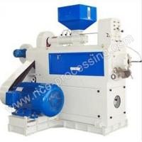Cheap CM Series Rice Polishing Machine for sale