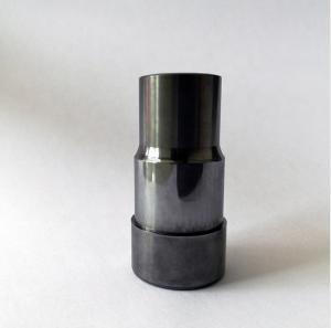Cheap JIS Standard Tungsten Carbide Hole Cutting Punch for sale