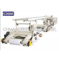 Buy cheap A4 Paper Sheeter from wholesalers