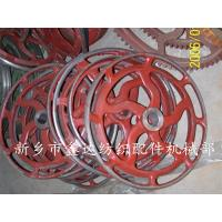 Cheap 1515 Loom Parts,Textile Machinery Parts,Loom Gear,weaving machine parts for sale