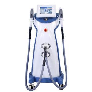 Cheap New Technolog 2021 IPL facial rejuvenation/ IPL device/beauty machine OPT for sale