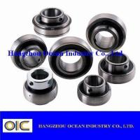 Buy cheap Auto Car Bearings Water Pump from wholesalers