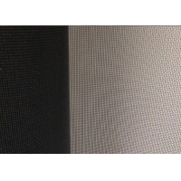 Cheap 180gm2 Insect Proof Mosquito control Fiberglass Fly Screen for sale