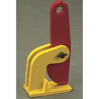 Cheap THK / THKS HORIZONTAL PLATE CLAMP for sale
