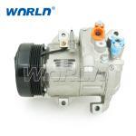 Cheap 12V Car AC Compressor For Suzuki GRAND VITARA 2.7 05- GRAND ESCUDO II 2.0 05-15 9520164JB01 for sale