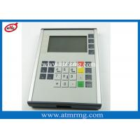Buy cheap Wincor ATM Parts 01750109074 Operatorpanel V.24 beleuchtet from wholesalers