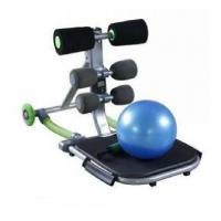 Cheap best price good quality  Total Core abdominal exerciser for sale