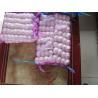 Buy cheap 2015jinxiang new crop chinese red garlic from wholesalers