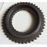 China Internal Slewing Ring Gear with High Quality on sale