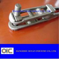 Cheap Drop Forged Transmission Spare Parts for sale