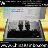 Cheap Hid Xenon Light Kit,Xenon Hid Light Kit,Xenon Lamp Kit for sale