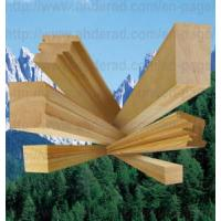 Cheap Solid Wood Mould Board for sale