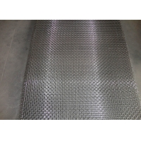 Cheap Aisi 316 Stainless Mesh 500x500 0.02mm For Oil Industry for sale