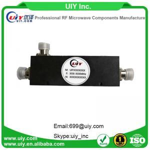RF Isolator for sale - uiytechnology