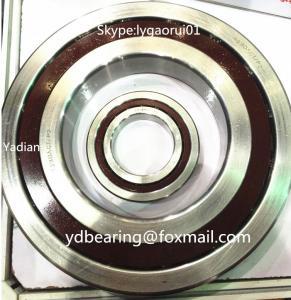 Cheap 7038C/AC precision bearings manufacturers china precision bearings suppliers china for sale