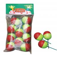 make your own firecrackers - quality make your own firecrackers suppliers