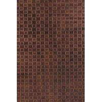 Cheap 3D Embossed Wall Panel for Decoration ( ZH-F8012 ) for sale