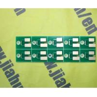 Cheap Compatible Chip for Mimaki JV5 for sale