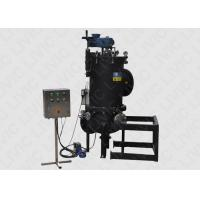 Cheap Automatic Backwash Filter Efficient Filtration Performance For Petrochemical Industry for sale