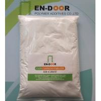 Cheap Ca/Zn Compound stabilizer ED-CZ03T for sale