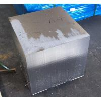 China CNC Machinable Aluminum Sheet 6061 T4 T6 For Tool Parts on sale