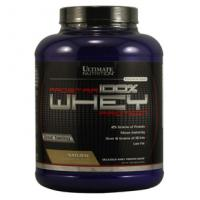 Cheap Ultimate Nutrition Prostar 100% Whey Protein 5.28lb for sale