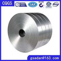Cheap aluminum coil for channel letter for sale